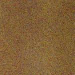 La dernière couleur, 2013, Cibachrome, 170 x 125 cm, edition of 2