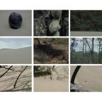 Ab Ovo 2013 - sequence of film stills.